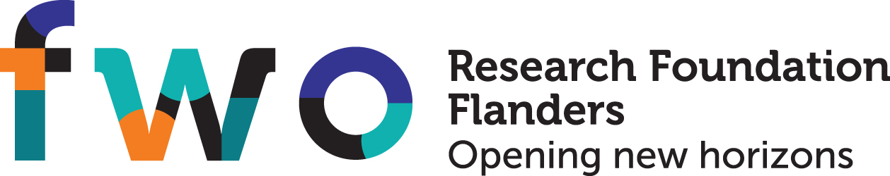 FWO — Research Foundation Flanders
